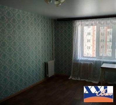 Объявление №50424117: Продаю комнату в 1 комнатной квартире. Обнинск, Ленина пр-кт., 103,