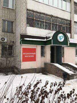 Аренда 53 кв Дзержинск ул Молодежная - Фото 2