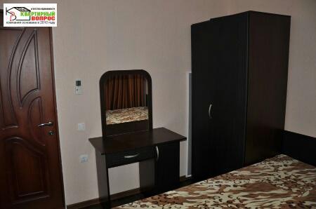 Гостиница в Анапе - Фото 1