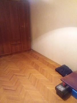 Продам 2 к. квартиру, 40 кв.м. 5/5 Щелково, Неделина, 2 - Фото 5