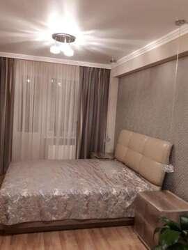 Аренда квартиры, Климовск, Ул. Западная - Фото 3