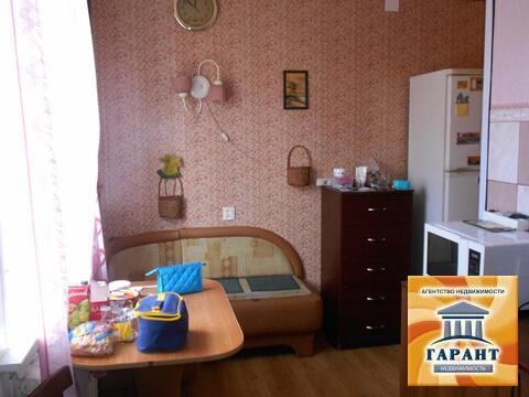 Аренда 1-комн. квартира на ул. Гагарина 18 - Фото 4