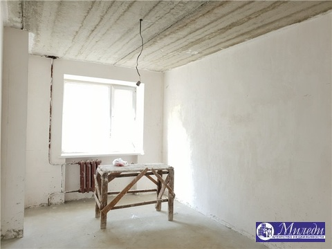 Продажа квартиры, Батайск, Северный массив мкр улица - Фото 1