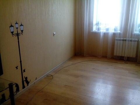 Двухкомнатная квартира в монолитном доме. - Фото 4