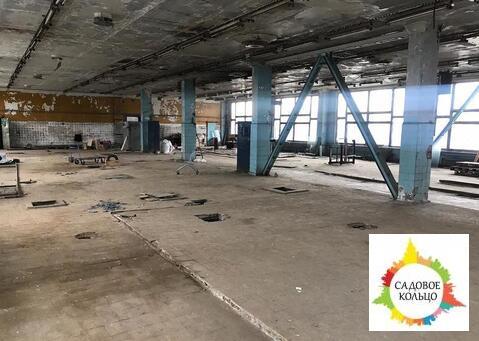 МО г. Сергиев Посад. ул. Центральная д. 1 сдается помещение общей площ - Фото 3