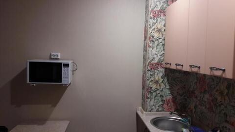 1-к квартира на Татарской в отличном состоянии - Фото 2