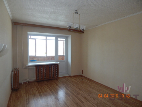 Квартира, ул. Щербакова, д.139, Купить квартиру в Екатеринбурге по недорогой цене, ID объекта - 323352380 - Фото 1