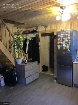 Продам уютный дом для проживания или дачи - Фото 5