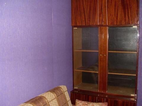 Улица Механизаторов 2; 3-комнатная квартира стоимостью 9000 в месяц . - Фото 5