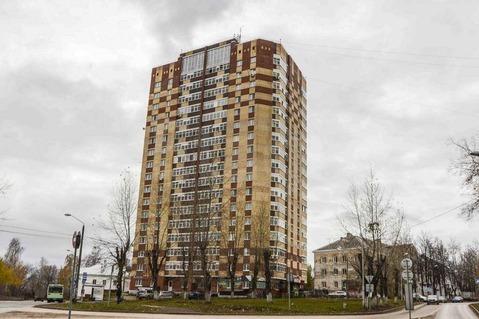 Лучшая квартира в мкр.Гайва - Фото 2