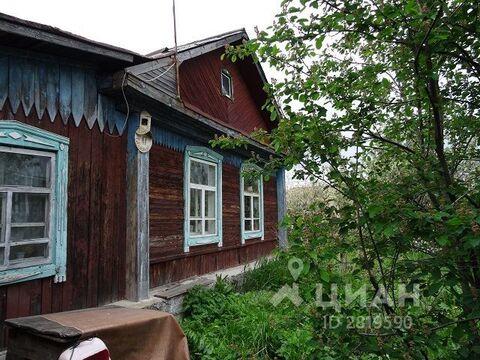 Продажа дома, Екатеринбург, Соболиный пер. - Фото 1