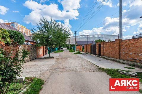 Продается дом г Краснодар, ул Дачная, д 167 - Фото 1