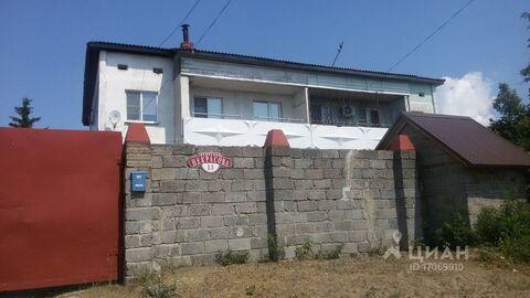 Продажа квартиры, Димитровград, Некрасова пер. - Фото 2