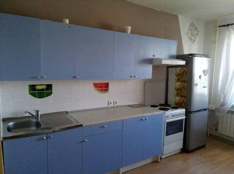 Сдается 2-комнатная квартира на ул. Токарей 26, Аренда квартир в Екатеринбурге, ID объекта - 319484736 - Фото 1