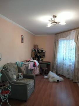 Продажа квартиры, Улан-Удэ, Ул. Клыпина - Фото 5