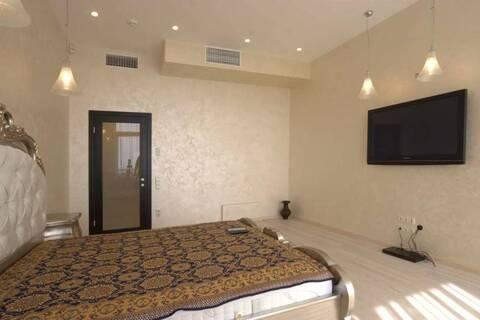 4-к.апартаменты в Алуште, клубный дом - Фото 5