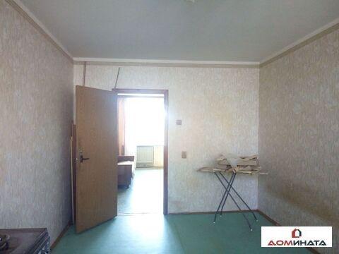 Продажа квартиры, м. Купчино, Ул. Ярослава Гашека - Фото 2