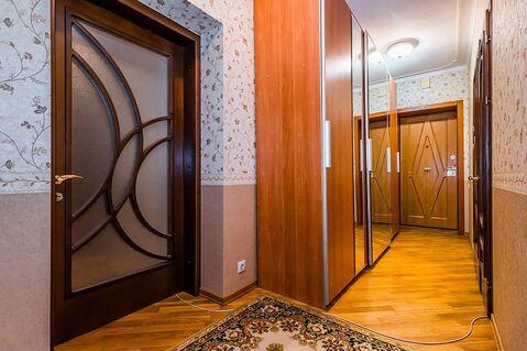 Продается квартира г Краснодар, ул им Академика Пустовойта, д 4 - Фото 5