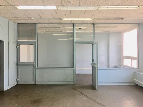 Сдается в аренду офис 82 кв.м в районе Останкинской телебашни - Фото 5
