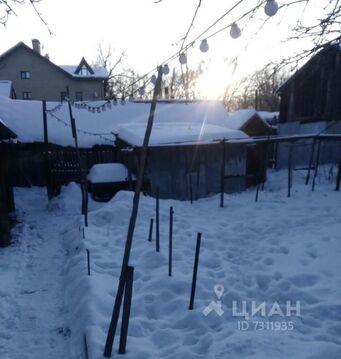 Продажа участка, Самара, Ул. Обувная - Фото 2