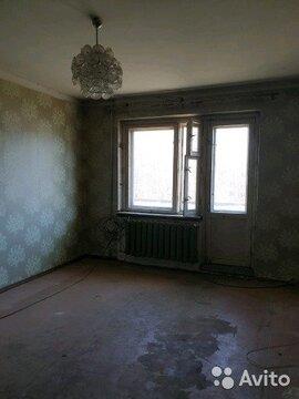 2-к квартира, 54 м, 4/5 эт.
