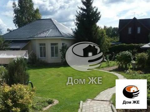 Аренда дома, Козино, Одинцовский район - Фото 1