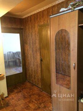 Продажа квартиры, Нальчик, Тырныаузский проезд - Фото 2
