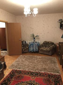 Продажа квартиры, Бескудниковский б-р. - Фото 5