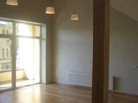 Продажа квартиры, Купить квартиру Рига, Латвия по недорогой цене, ID объекта - 313136999 - Фото 1