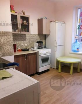 Продается 2-к Квартира ул. Менделеева бульвар - Фото 4