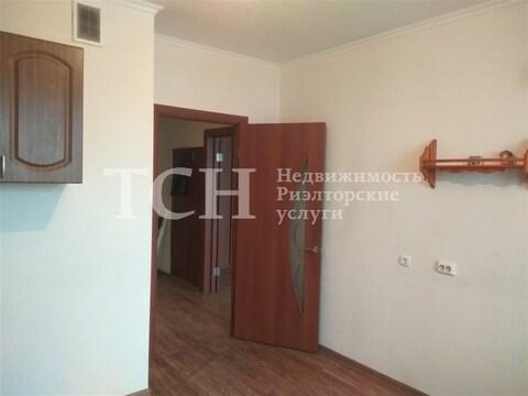 1-комн. квартира, Пироговский, ул Фабричная, 15 - Фото 3