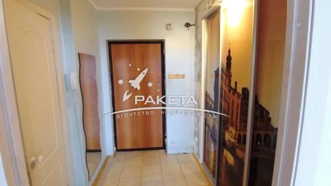 Продажа квартиры, Ижевск, Улица Архитектора П.П. Берша - Фото 5