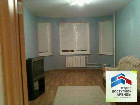 Квартира ул. Красина 60 - Фото 2