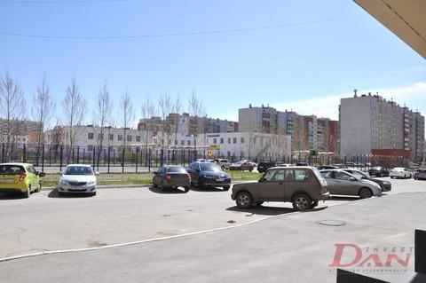Квартиры, ул. Братьев Кашириных, д.153 - Фото 5