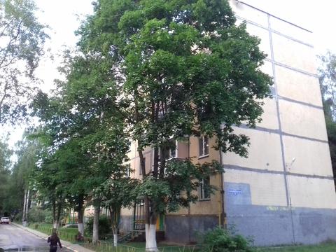 1-комнатная Торговый проезд д.2 г. Конаково - Фото 1