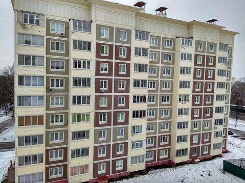 Сдам 1 комн в глвом доме район г. Голицыно - Фото 1