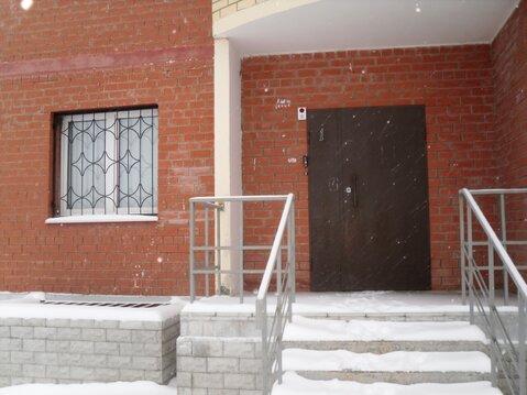Офисное помещение Электросталь г, Ленина пр-кт, 08а - Фото 2