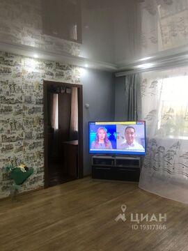 Продажа квартиры, Кызыл, Ул. Ленина - Фото 2