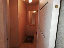Однокомнатная квартира в п.Монино - Фото 4