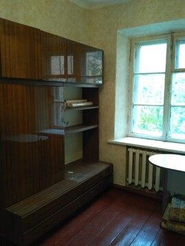 Продаются две комнаты в 4-х комнатной квартире в Дедовске. - Фото 5