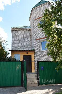 Продажа дома, Благовещенск, Ул. Высокая - Фото 1