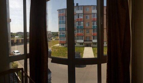 Аренда квартиры, Обнинск, Микрорайон Молодёжный - Фото 3