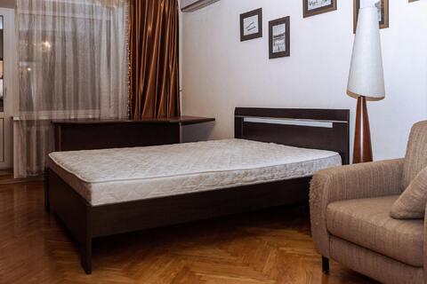 Отличная комната, Чехова Центр - Фото 1