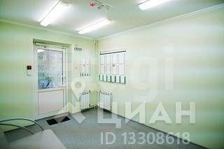Продажа производственного помещения, Омск, Ул. Крупской - Фото 1