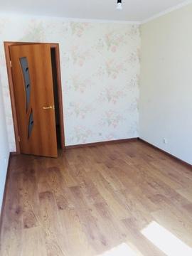 Продаю 2-х ком. квартиру, г. Рязань, Касимовское шоссе д. 67, к. 2 - Фото 3