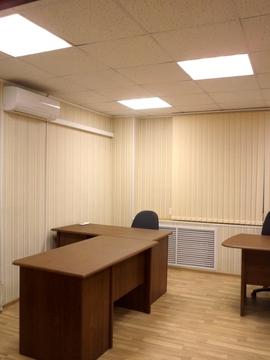 Коммерческая недвижимость, ул. Красного Урала, д.8 - Фото 2