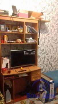 Продается комната в коммунальной квартире в центре города - Фото 4