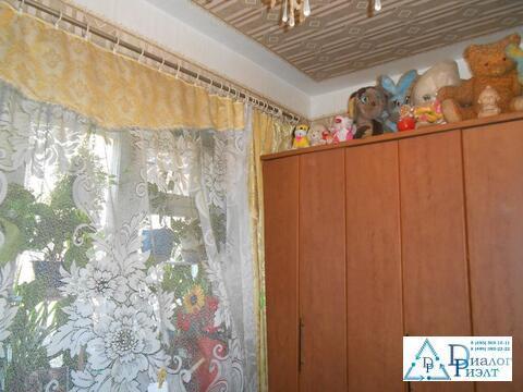 3-ком. квартира в г. Москве, в доме включенном в список реновации - Фото 3
