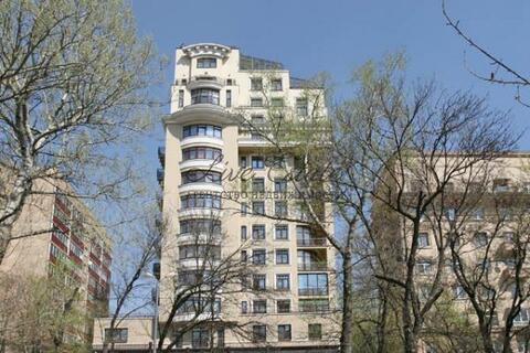Продажа квартиры, м. Баррикадная, Капранова пер. - Фото 1