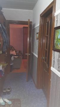 2 ком.квартира пер.Мельничный д.13 - Фото 3